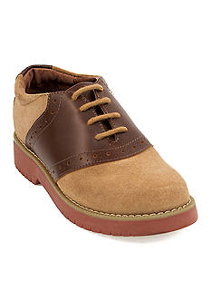Academie Gear Westward Shoes
