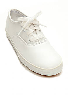 Keds Champion Sneaker - Girl Infant/Toddler Sizes 5 - 12