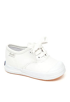 Keds Champion Toe Cap Sneaker Toddler Girl Sizes 4 - 10