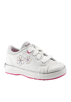 Keds Charlotte Sneaker - Girl Infant/Toddler Sizes 4 - 12