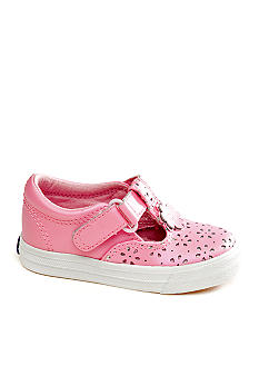 Keds Daphne T Strap Infant/Toddler Girl Sizes 4-12