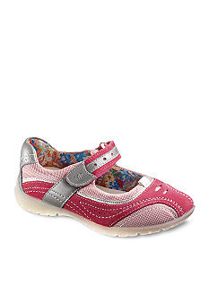 Hush Puppies Kensie Sneaker Girl Sizes 8.5-12