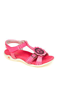 Hush Puppies Peace Sandal Girl Sizes 8.5-12