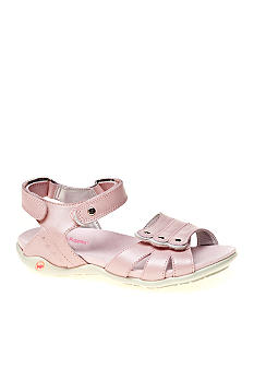 Hush Puppies Anemone Sandal Girl Sizes 12.5-5