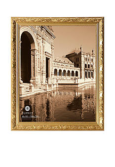 Burnes of Boston Windsor Gold 8x10 Frame