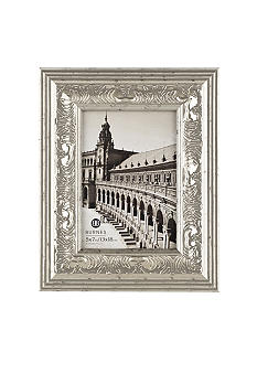 Burnes of Boston Woods Ferrara 5x7 Frame