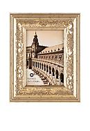 Burnes of Boston Woods Ferrara 8x10 Frame
