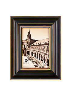 Burnes of Boston Woods Seville 4x6 Frame