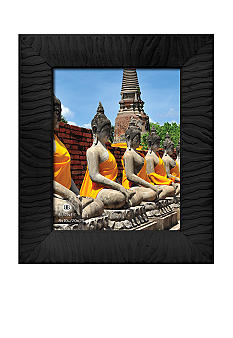 Burnes of Boston Safari Zebra 8x10 Frame