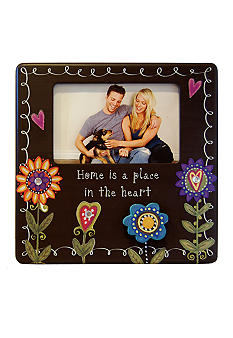 New View Whimsy Woods 6x4 Home Frame