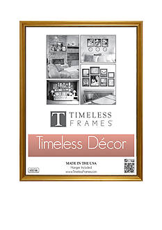 Timeless Frames Astor Gold 16x20 Frame - Online Only