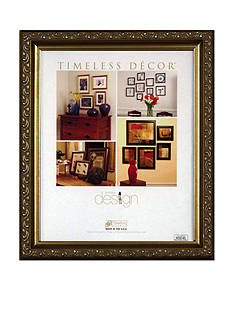 Timeless Frames Carrington Gold 16x20 Frame - Online Only