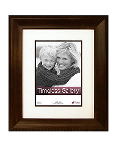 Timeless Frames Elise Gallery Walnut 16X20 Frame - Online Only
