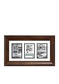 Timeless Frames Elise Gallery 10x20 Frame - Online Only