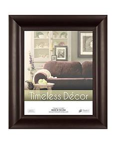 Timeless Frames Marren Espresso 8X10 Frame - Online Only