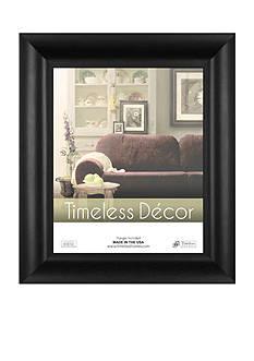 Timeless Frames Marren Black 16x20 Frame - Online Only