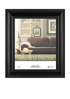 Timeless Frames Marren Black 11x14 Frame - Online Only
