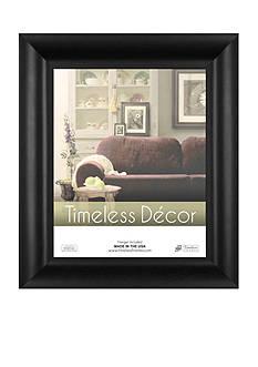 Timeless Frames Marren Black 8x10 Frame - Online Only