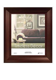 Timeless Frames Marren Cherry 11x14 Frame - Online Only