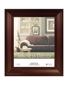 Timeless Frames Marren Cherry 8x10 Frame - Online Only