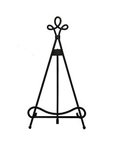 Fetco Home Decor Tabletop Easel