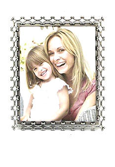 Fetco Home Decor Ludlow Openwork 8x10 Frame