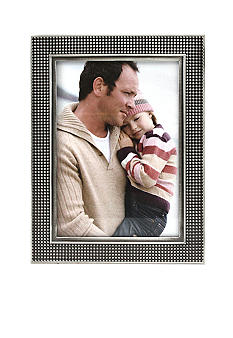 Fetco Home Decor Rydale, Dicast Dots 5x7 Frame