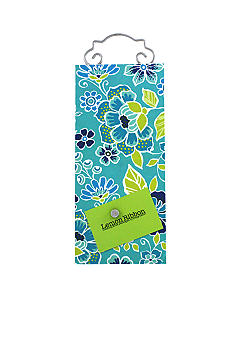 Fetco Home Decor Oakmont Garden Party Magnet Board