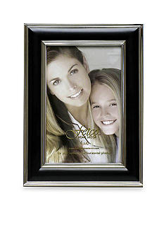 Fetco Home Decor Newport 4x6 Frame