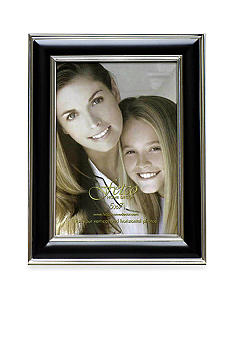 Fetco Home Decor Newport 5x7 Frame