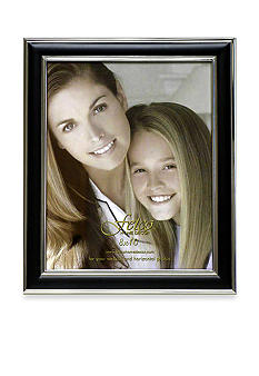Fetco Home Decor Newport 8x10 Frame