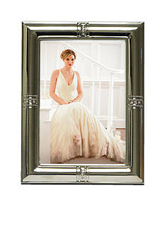Fetco Home Decor Bradbury Frame