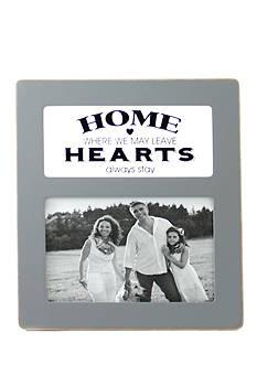 Fetco Home Decor Home Frame