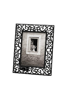 Fetco Home Decor Sherwood Bronze 5x7 Frame