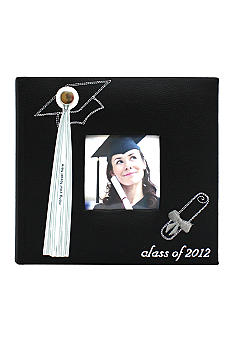 Fetco Home Decor Jacobs 2012 Tassel Album