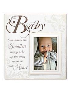 Malden Baby 5 x 7 Frame