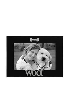 Malden Woof 4x6 Frame