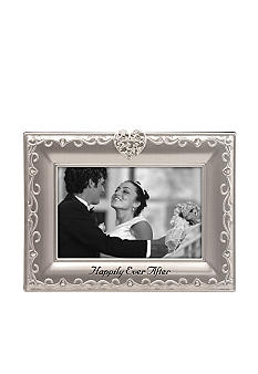 Malden Happily Ever After 4x6 Frame