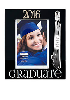 Malden Tassel Photo Frame 2016