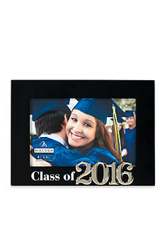 Malden Class of 2016 Expressions 4x6 Frame