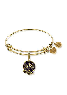 Angelica The Wizard of Oz™ 75th Anniversary Expandable Bangle