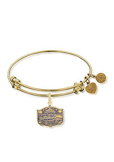 Angelica National Lampoon's Christmas Vacation™ Griswold Family Christmas Expandable Bangle