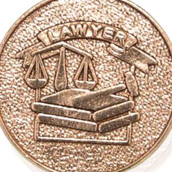 Charm Bracelets: Rose Gold-Tone Angelica Lawyer Expandable Bangle
