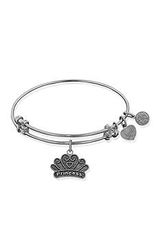 Angelica Princess Expandable Bangle