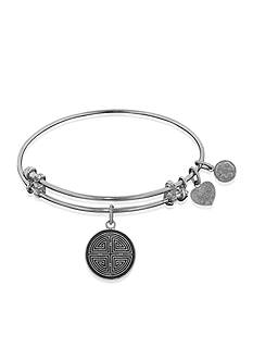 Angelica Longevity Expandable Bangle