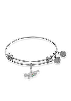 Angelica A Christmas Story™ Expandable Bangle