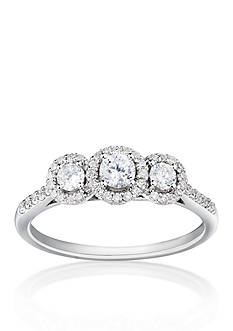 Fine Jewelry 101