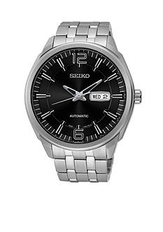 Seiko Men's Recraft Automatic Watch