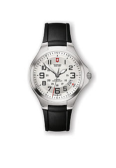Victorinox Swiss Army Base Camp Watch