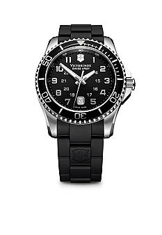 Victorinox Swiss Army Maverick GS Watch